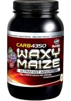 Waxy Maize Guaraná com Açaí Unilife 1,4kg