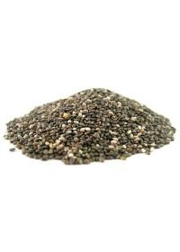 Semente de Chia C.R. Vertuan (Unilife) 1kg
