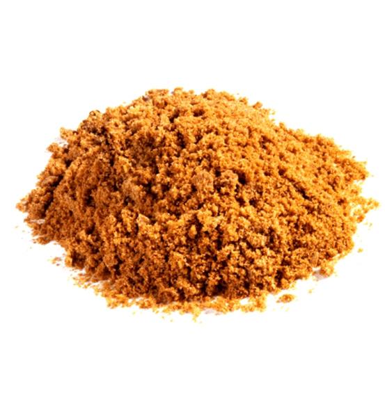 Açúcar de Coco C.R. Vertuan (Unilife) 1kg