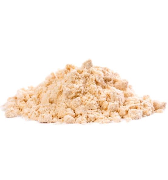 Farinha de Coco C.R. Vertuan (Unilife) 1kg
