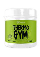 Thermo GYM Sabor Natural Limão Bionetic 150g