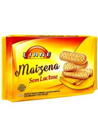 Biscoito Maizena Liane 400g