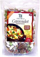 Cassoulet Vegano Tui Alimentos 190g