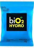 Água de Coco em Pó Hydro biO2 20g