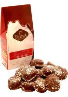Bombons de Coco com Chocolate Tnuva 140g