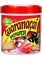 Guaranaçaí Power Unilife 220g