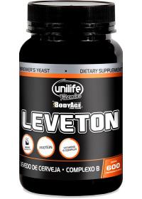 Leveton Unilife 600 comprimidos de 450mg