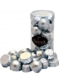 Chocolate Crocante 56% Cacau Tnuva 100g