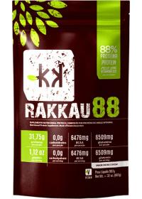 Rakkau88 Sabor Cacau Rakkau 907g