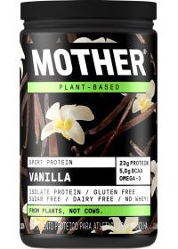 Sport Protein Baunilha Mother 527g