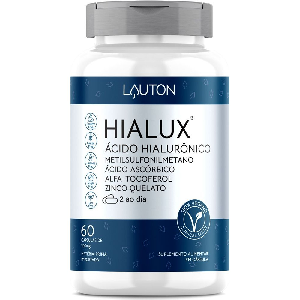revitalize hialurônico e confiavel
