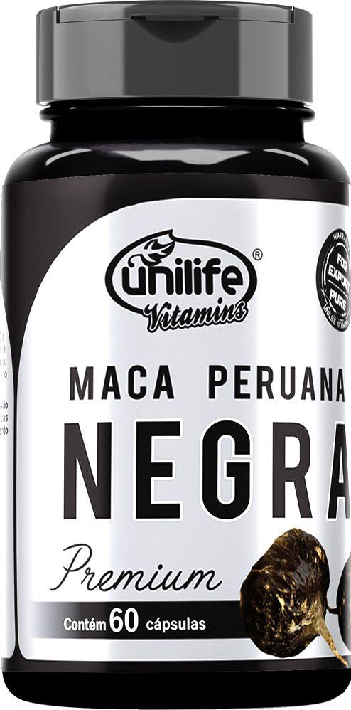 maca peruana negra testosterona