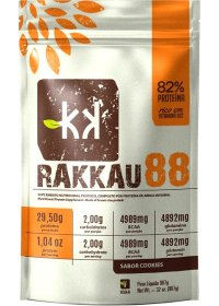 Rakkau88 Sabor Cookies Rakkau 907g