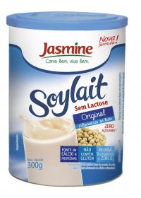 Soylait Original Jasmine 300g