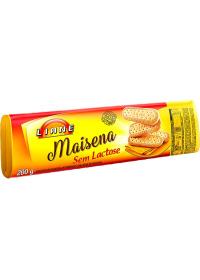 Biscoito Maizena Liane 200g