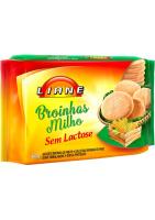 Broinhas de Milho Liane 400g